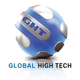 Global High Tech